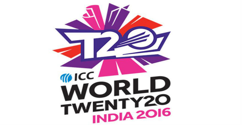 Watch ICC T20 World Cup 2016 Live On Hotstar Outside India