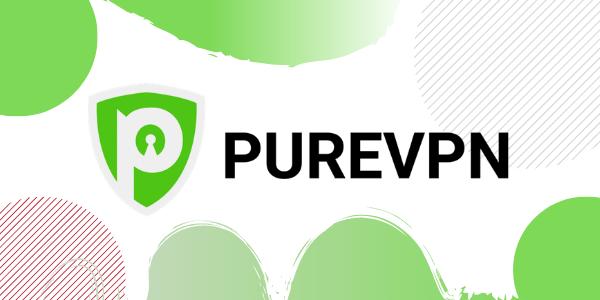 PureVPN-2020-banner